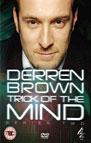 Trick of the Mind Series 2 (DVD 2006)